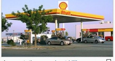 Gas tax could be cut