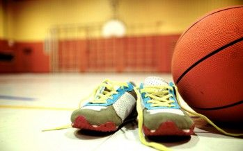 Physical education settlement gives slacking CA schools a workout
