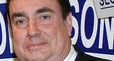GOP senator may challenge incumbent GOP supervisor