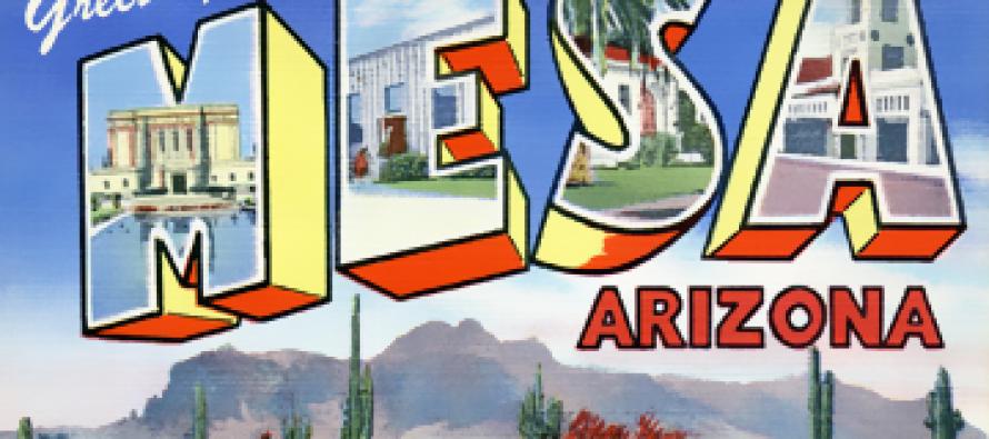 AZ not CA nabs giant new Apple center
