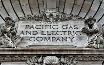 New signs of pattern of misconduct with Peevey, PG&E