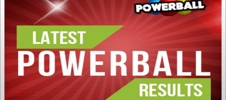 Powerball grabs just $1 for each kid