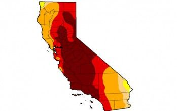 CA could tap new water regulations