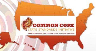 CA could suspend high-school exit exam