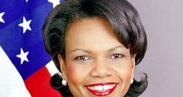 Despite topping polls, Condoleezza Rice not running for Senate