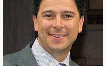 Will Nunez scandal hurt Villaraigosa Senate run?