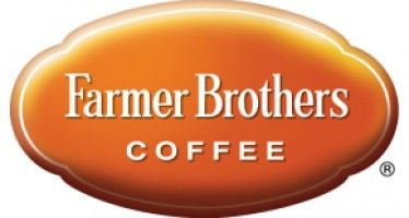 Despite strong profits, Farmer Bros. gives up on CA