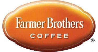 Despite strong profits, Farmer Bros. gives up on CA