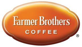 farmer-brothers-logo