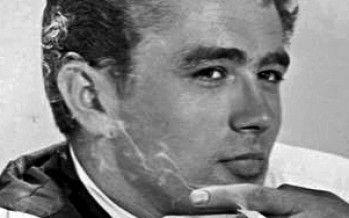 CA bill would snuff smoking until age 21