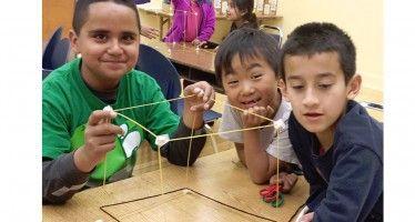 LAO report could spur school facilities reform