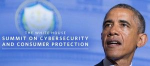 obama cybersecurity summit