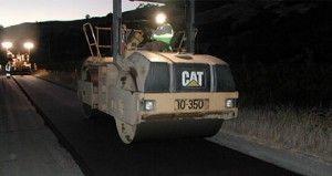 road repair, ca gov