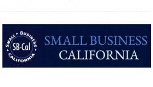 small business california 3