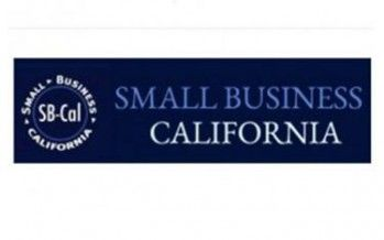 Entrepreneurs fret over CA business climate