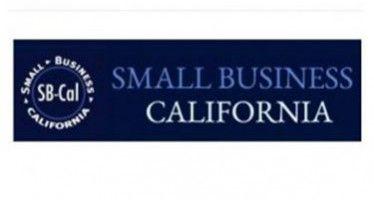 Entrepreneurs fret over CA business climate