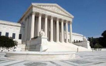 Supreme Court has good news for CTA, CFT
