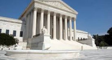 Supreme Court has good news for CTA, CFT