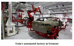 tesla factory, wikimedia