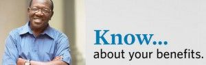 CalPers know about your benefits