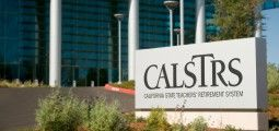 Worst-case scenarios for CalSTRS and CalPERS