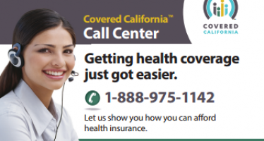 Covered CA complicates tax preparation