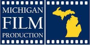 Michigan film