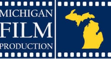CA boosts film subsidies while Michigan could cut them