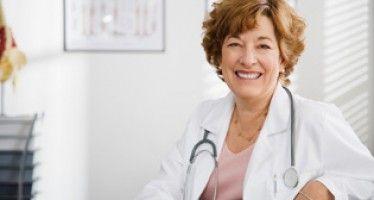 Sen. Hernandez: Expand nurse practitioner duties