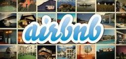 Bill could halt Airbnb, vacation rentals in some CA cities