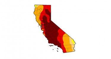 Brown's drought battle heats up Sacramento