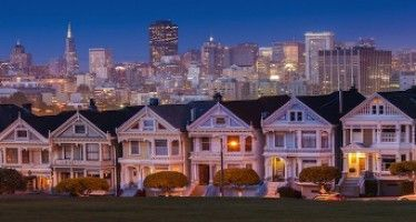 LAO: CA housing costs likely to keep 'rapidly rising'