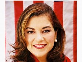 loretta sanchez long