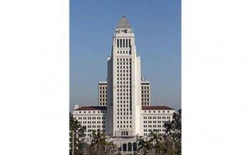 L.A. changes election dates