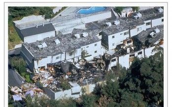 Tax break could help quake-proof buildings