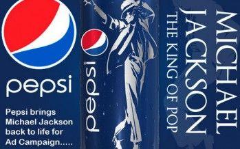 Lawmakers seek soda warning labels