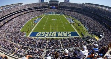 Big twist in San Diego stadium saga