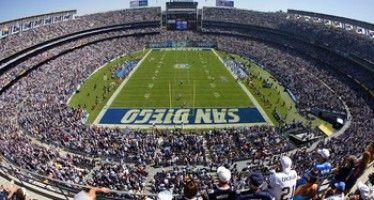 Big twist in San Diego stadium saga