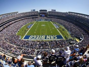 qualcomm-stadium