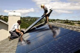 solarinstallationcalifornia
