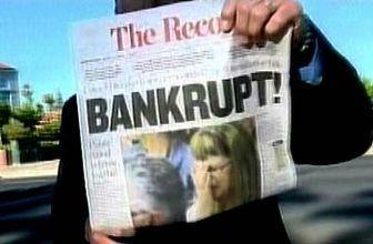 stockton_bankruptcy_0628