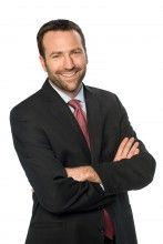 State Senator Ben Allen