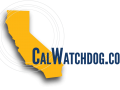 CalWatchdog Morning Read – July 21