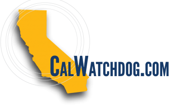CalWatchdog Morning Read – August 30
