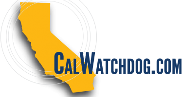 CalWatchdog Morning Read – May 13