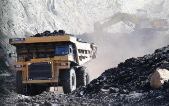 California push for coal divestment raises concerns