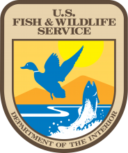 Fish and Wildlife