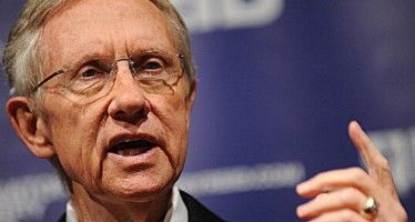 Reid retirement provides lessons for both CA Democrats and GOP