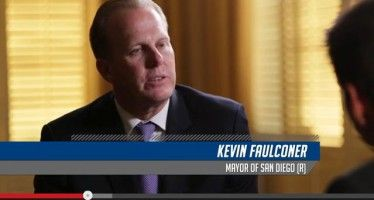 VIDEO: How Republicans can maintain relevance in California