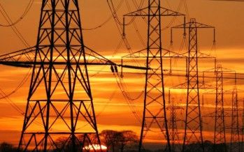 Rising electric rates spark CA fight